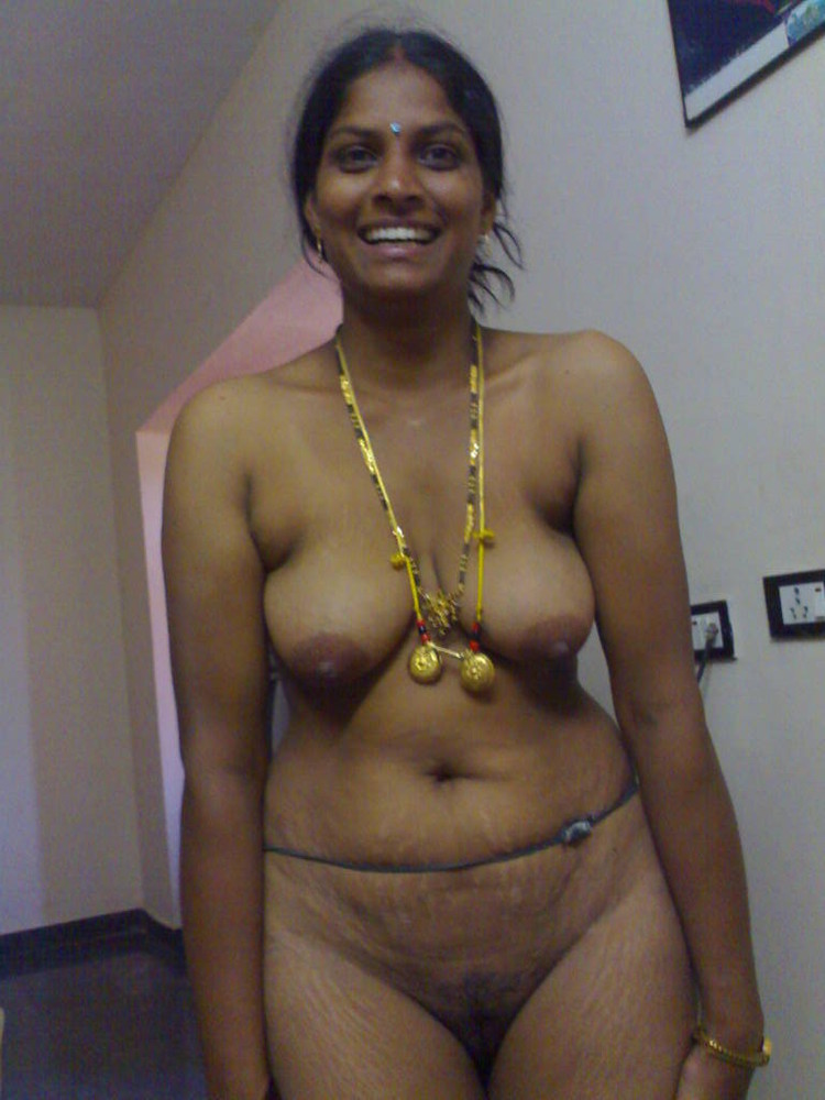short-andhra-aunty-nude-photos