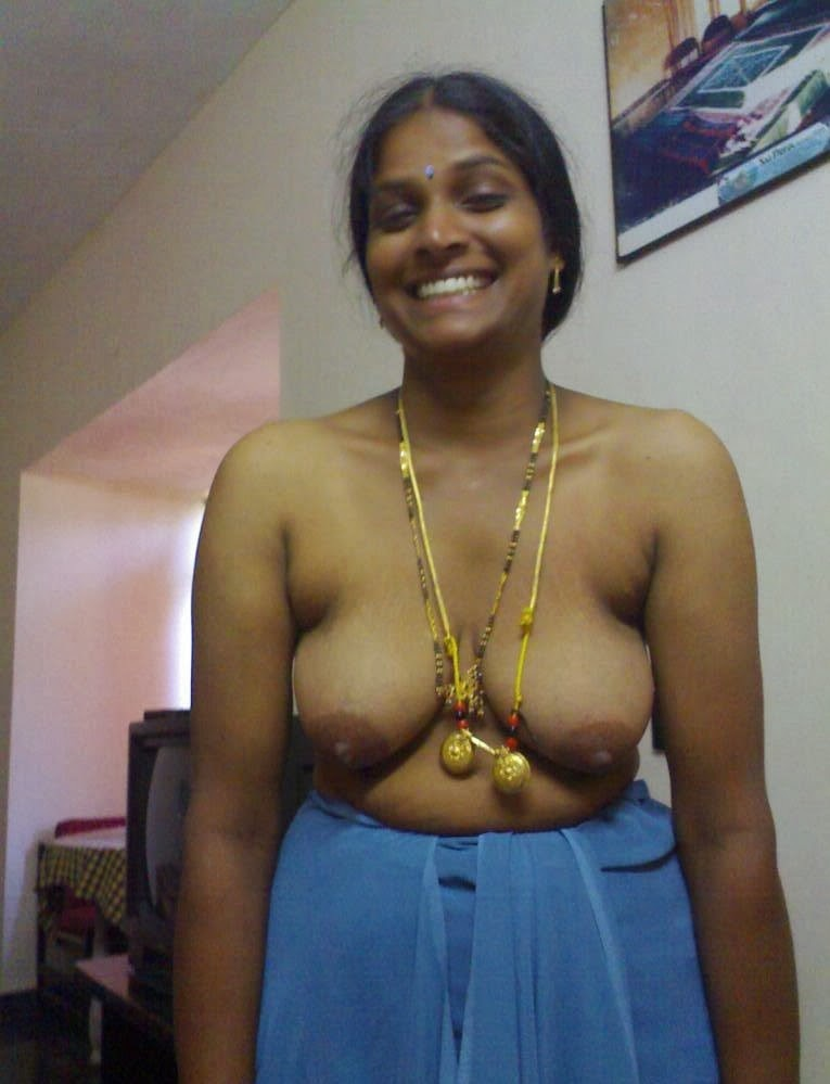 tamil-aunty-nude-tucking-photos