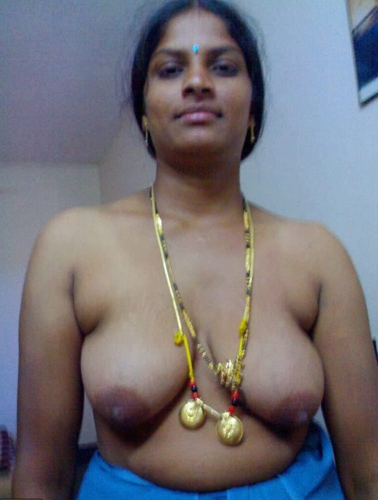 Kerala aunties hot naked adult photos 10
