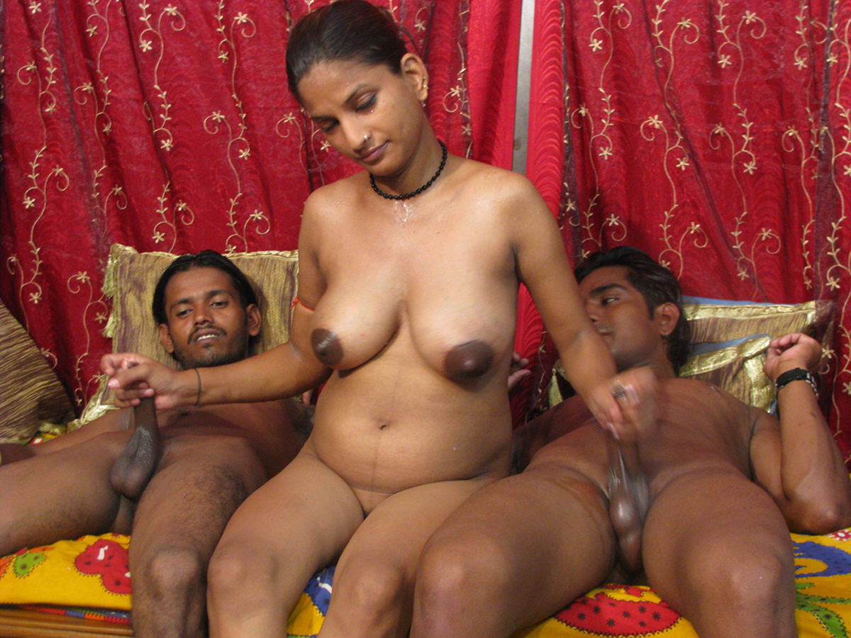 Maharashtra porn picture — photo 4