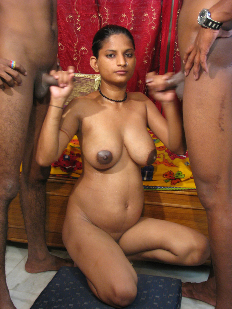 indian-tv-babes-fucked-carrie-underwood-nude-picture