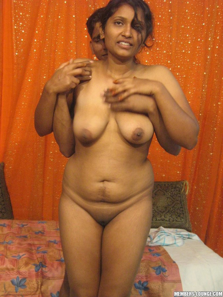 adult-reshma-aunties-nude-photos