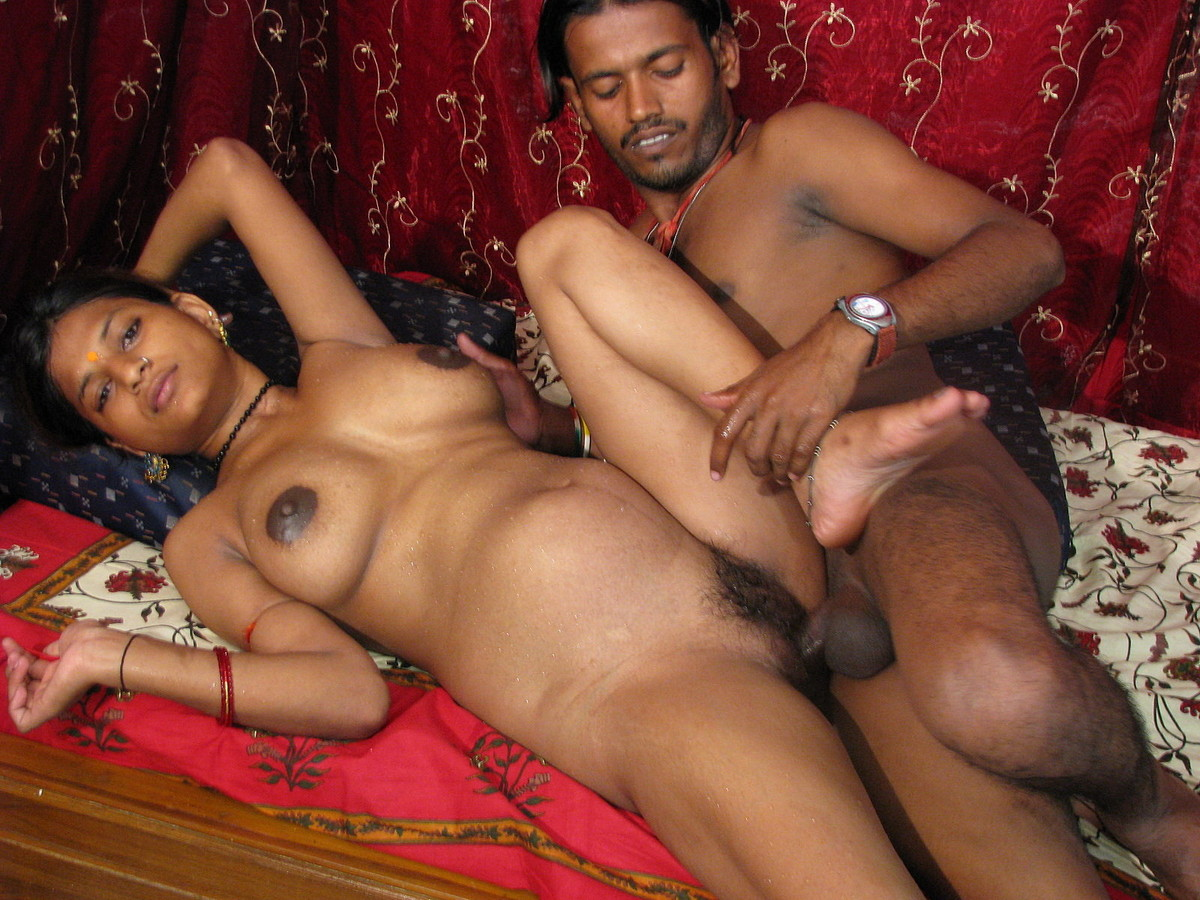 Indian streaming porn videos