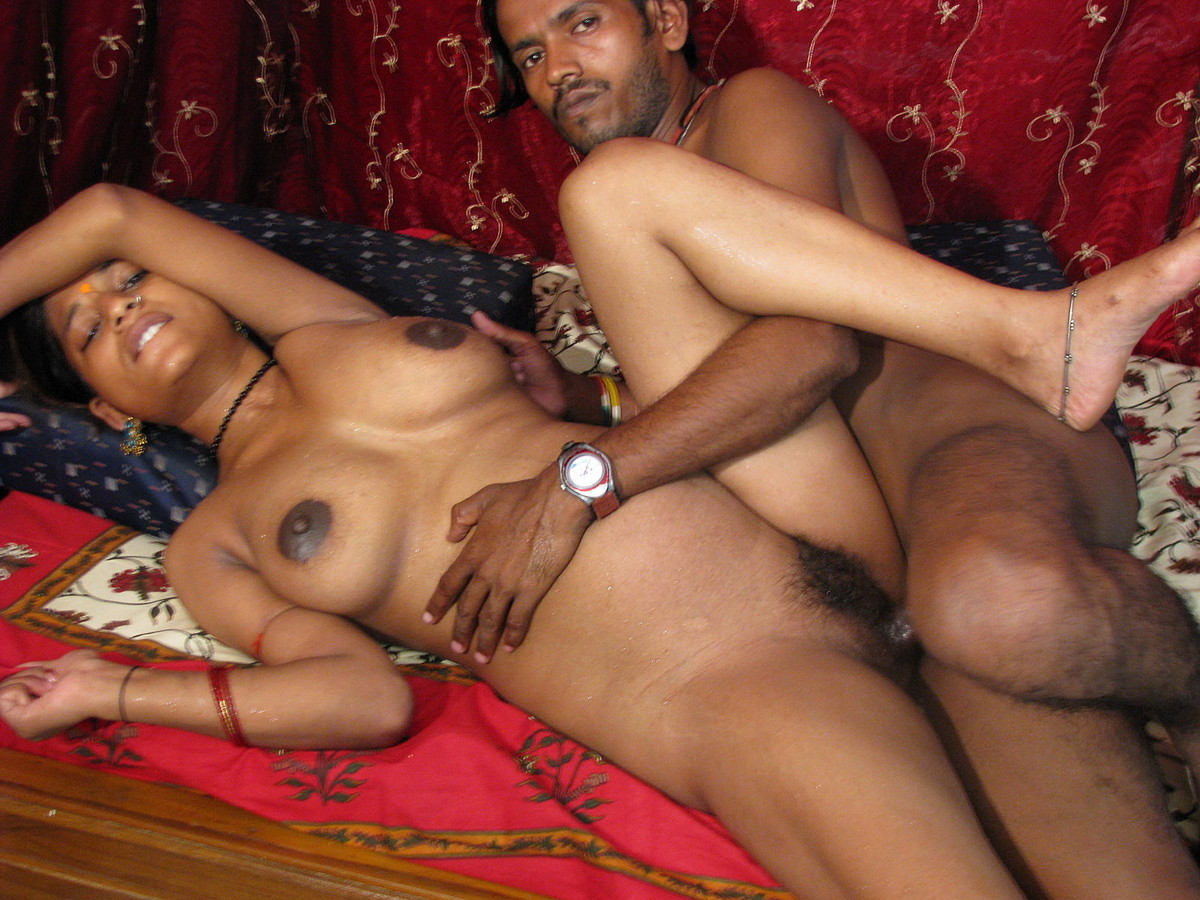 Pakistani sex erotic — pic 6
