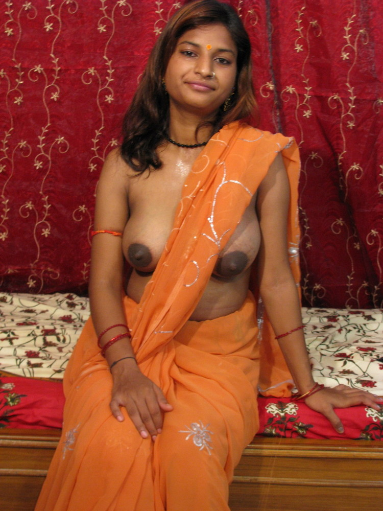 Indiansexy nude photo gallery #4