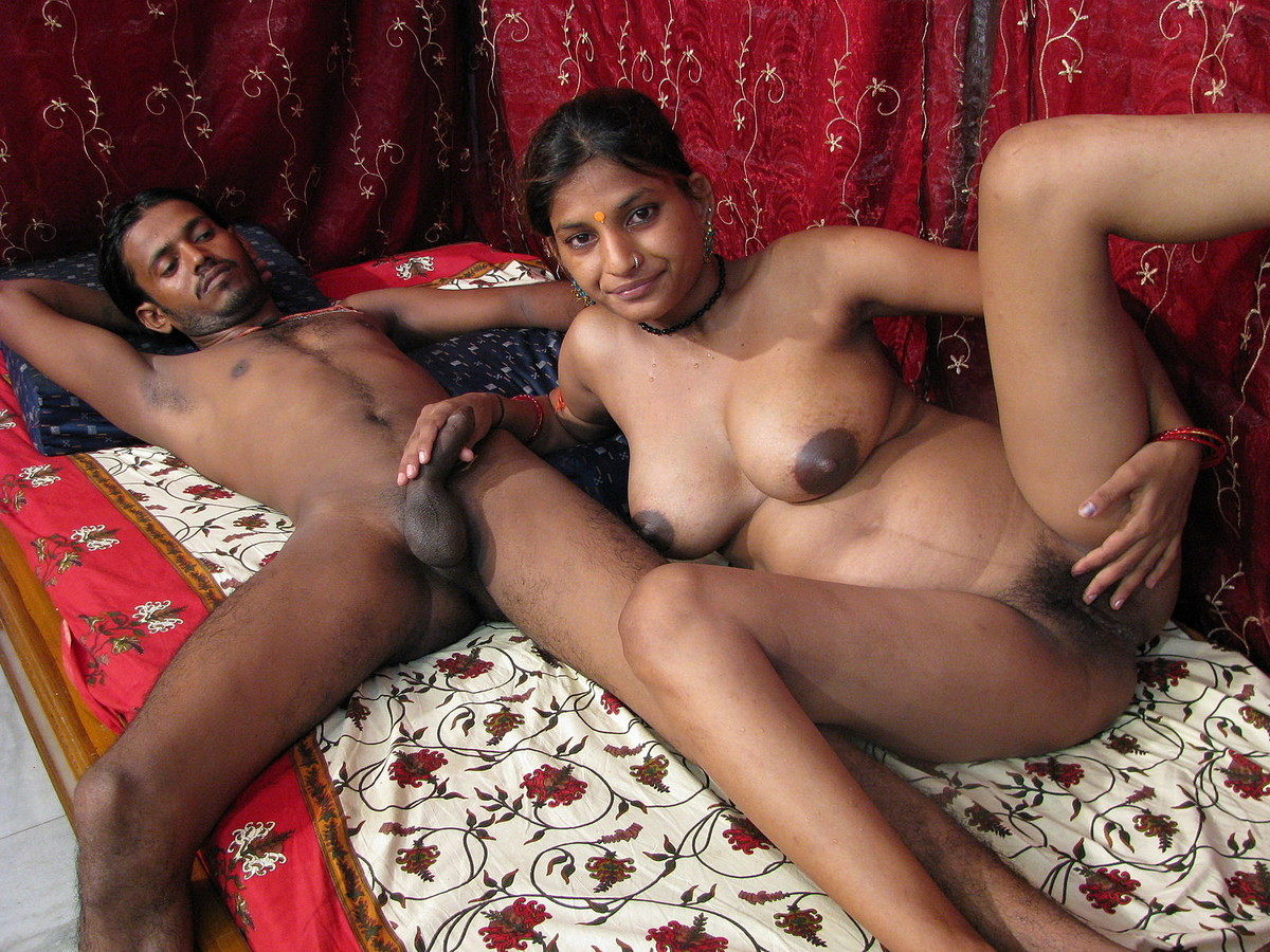 Chick gags indian fucking girls video black