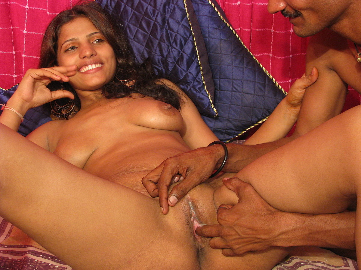 India girl pooja bhatt puzzy porn vadio 7