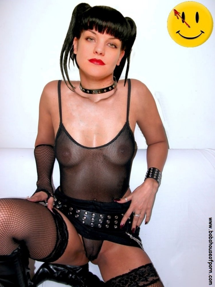 pauley-perrette-fucking-naked-naked-women-model-creampies