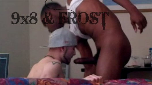 from Enoch gay video pages