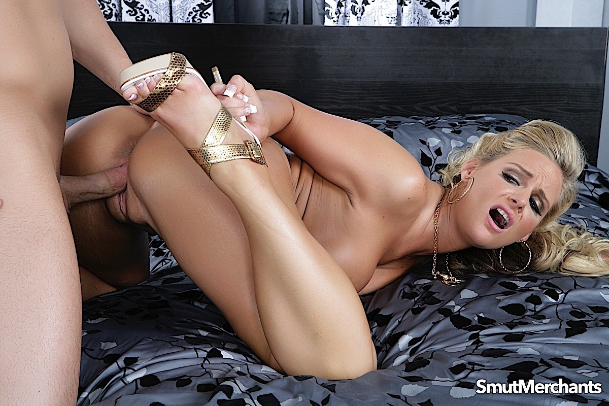 Cock hungry milf, secsexxx porn