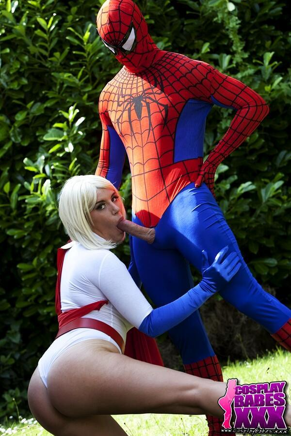 spider-girl-cosplay-nude-marvel-heroes-sex-naked