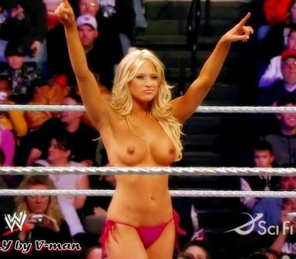 Wwe superstar maria nude photos, females rappers in porn