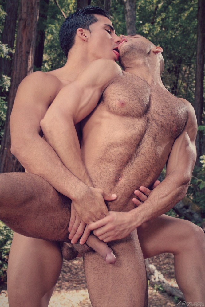 two-hot-naked-men-having-sex-together
