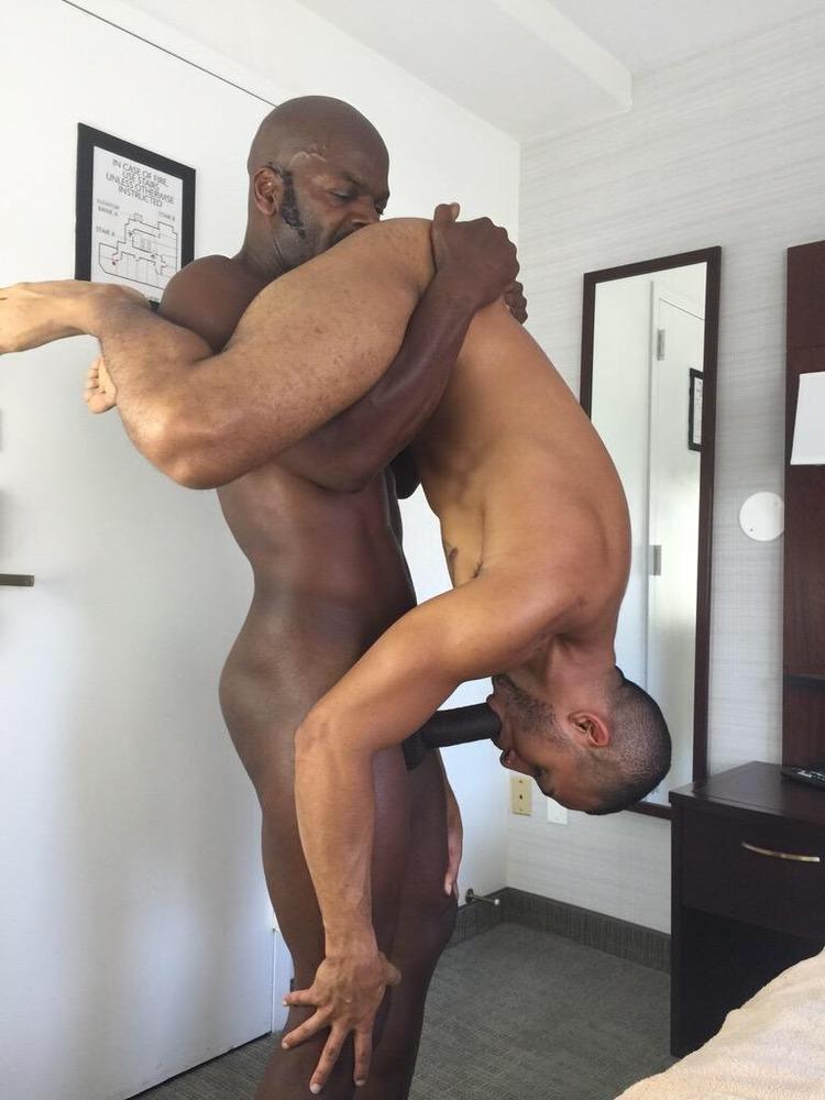 gay mature vintage porn ulduzları