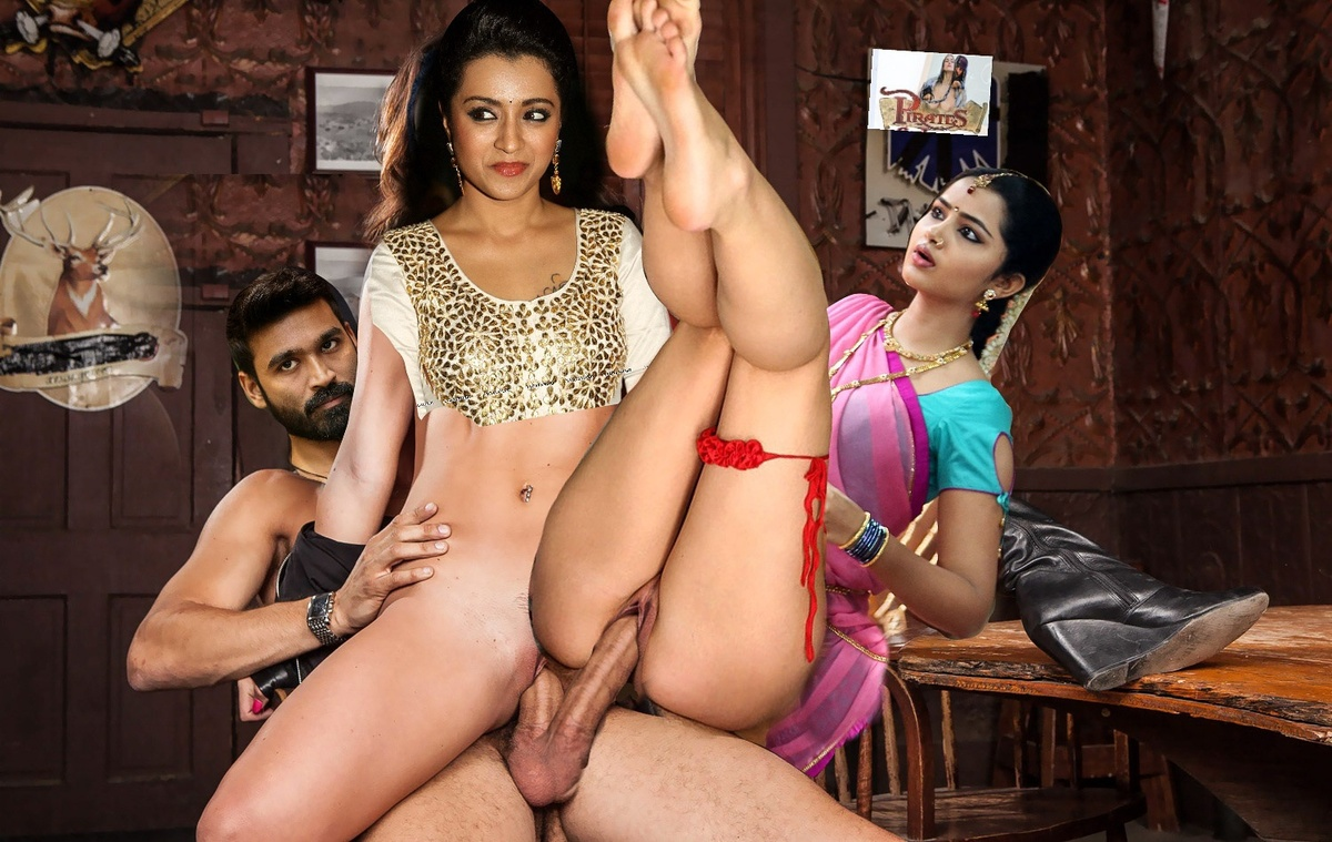 Bollywood sex nudes — pic 10
