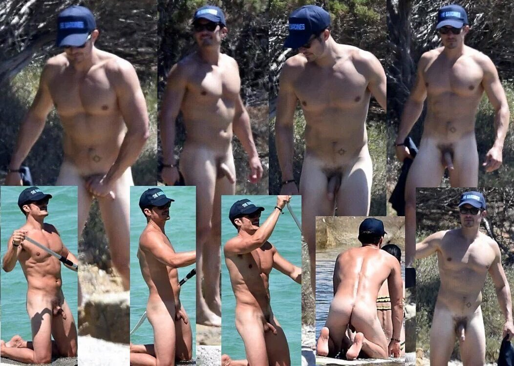 Male celebs the best naked pics, sex tapes scandals