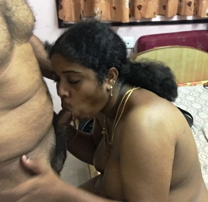 girls-with-tamil-aunty-sex-movie-playing-with