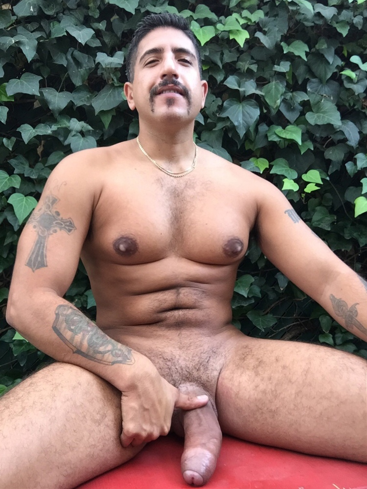image College boys and daddy gay sex xxx jake