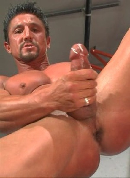gay guy fucks raw by big dick
