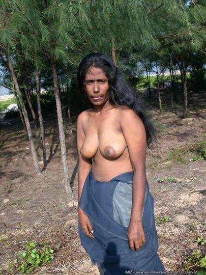 Anal leather indian girl nude in forest addiction