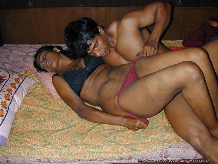 tamil-aunty-sex-movie-interracial-humiliated-white-boy-stories
