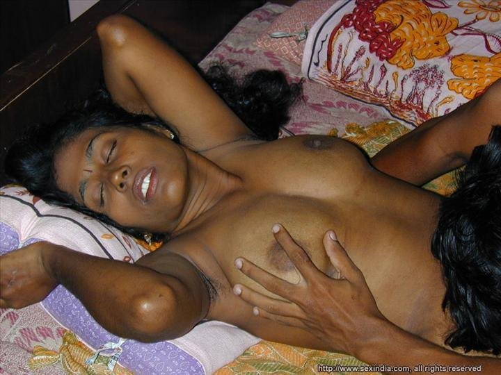 Favorite Aunty-2, Photo Album By Periya Poolan - Xvideoscom-5373