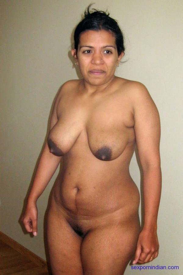 indian girls naked in parties