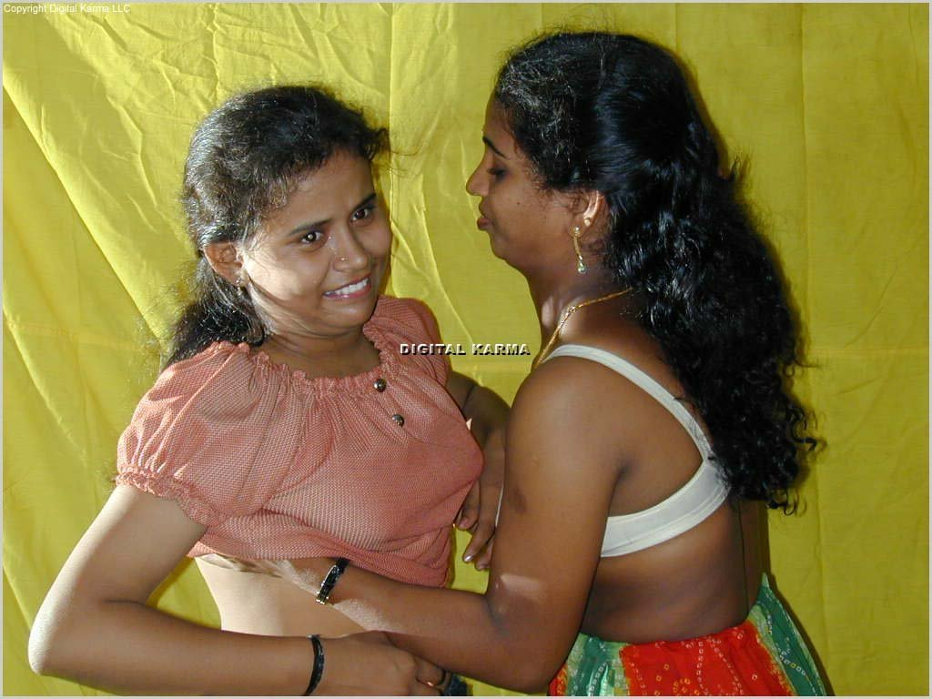 Indian lesbian girls phone numbers, sexy girls smoking sex