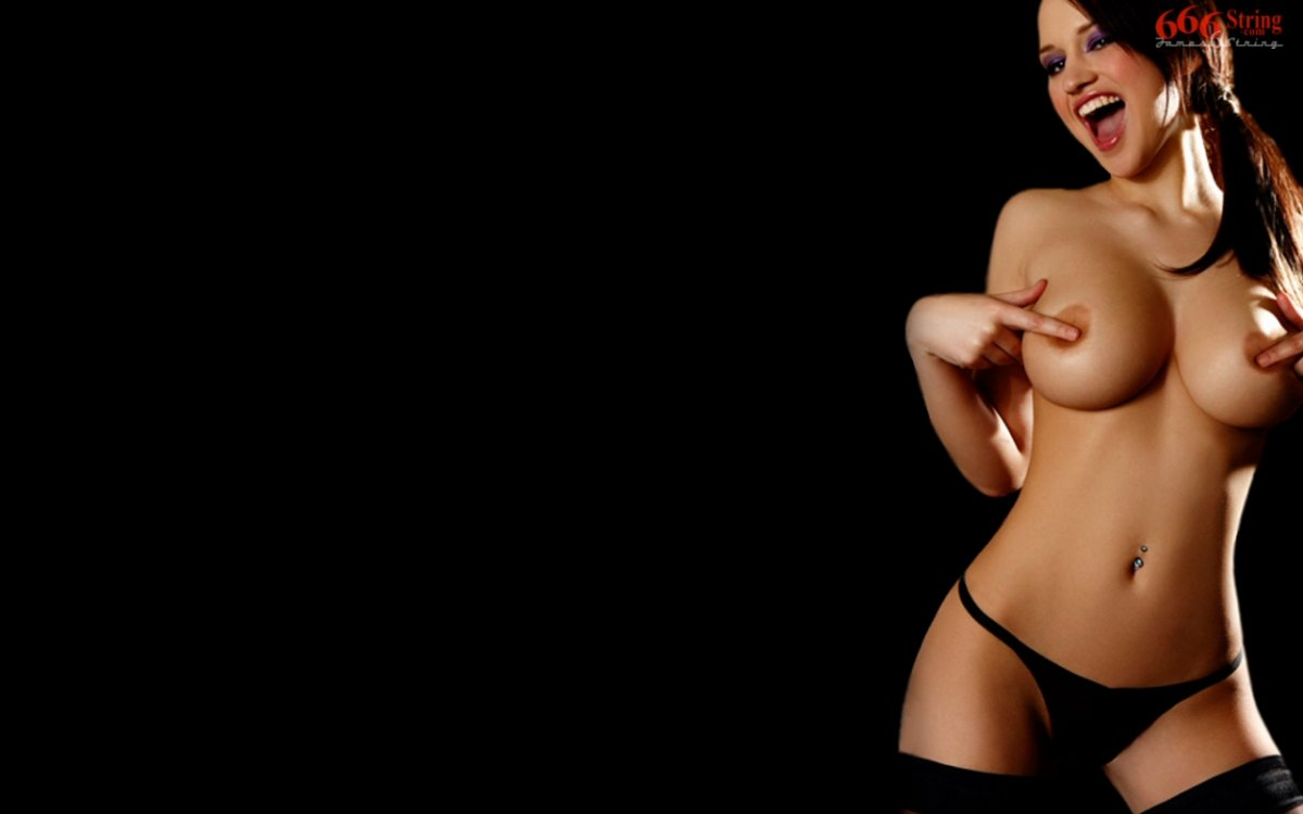 photos of sexy lingerie models screensavers