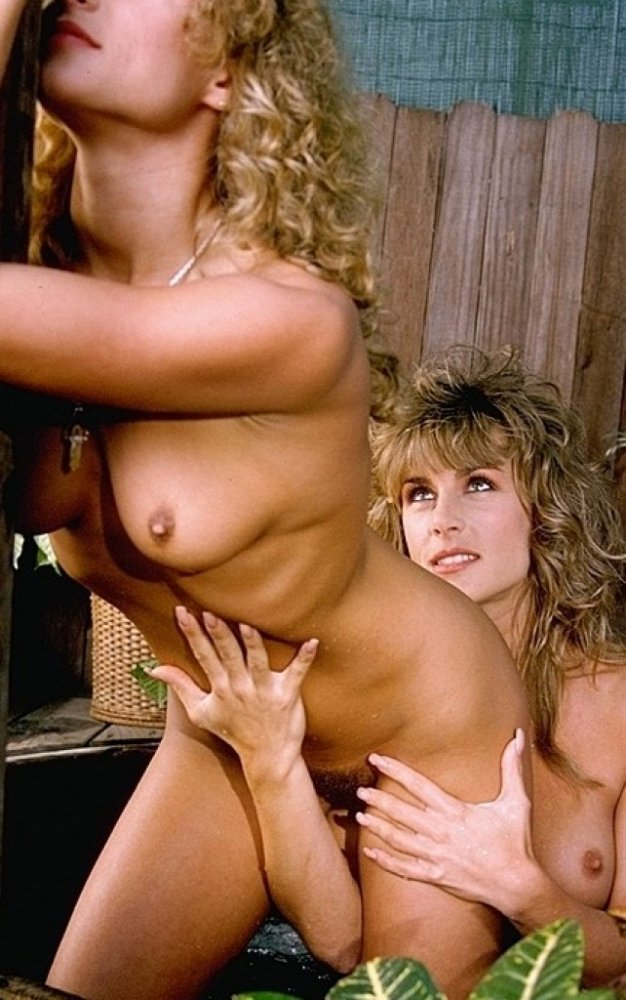 barbara-dare-having-sex-wicked-weasel-on-old-women