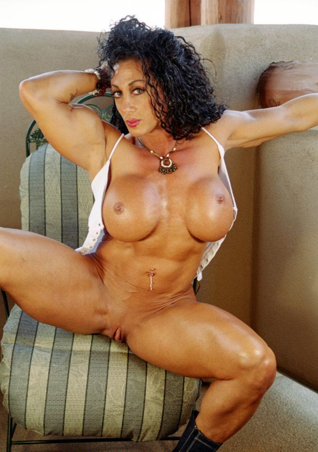 muscle-women-eating-pussy-tna-odb-naked