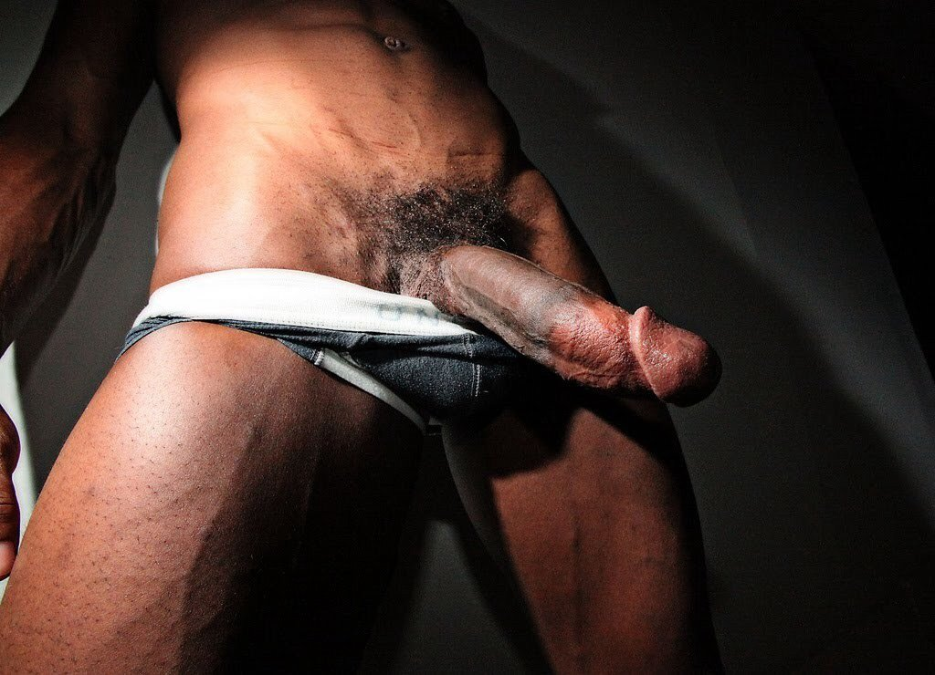Xxx black cock gay pics time sex video