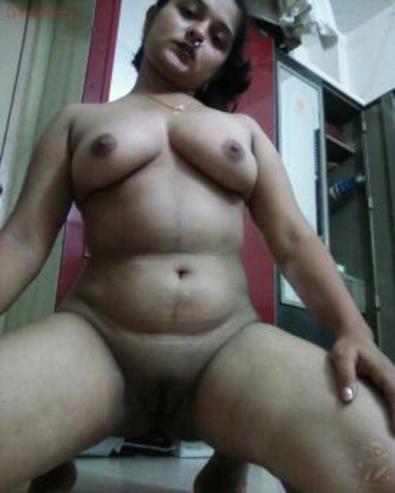 fatty-aunty-with-young-porn