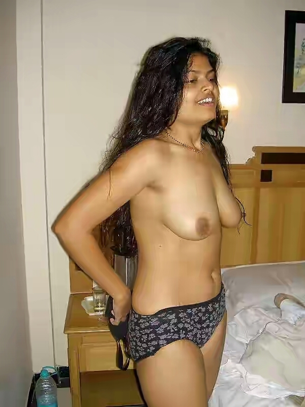 gujarati-wife-nude-picture-gallery-young-asian