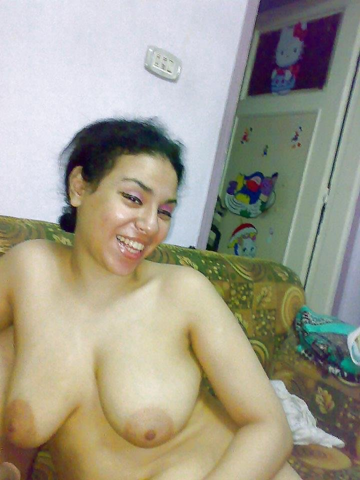 Kerala sexy aunties naked big ass stills