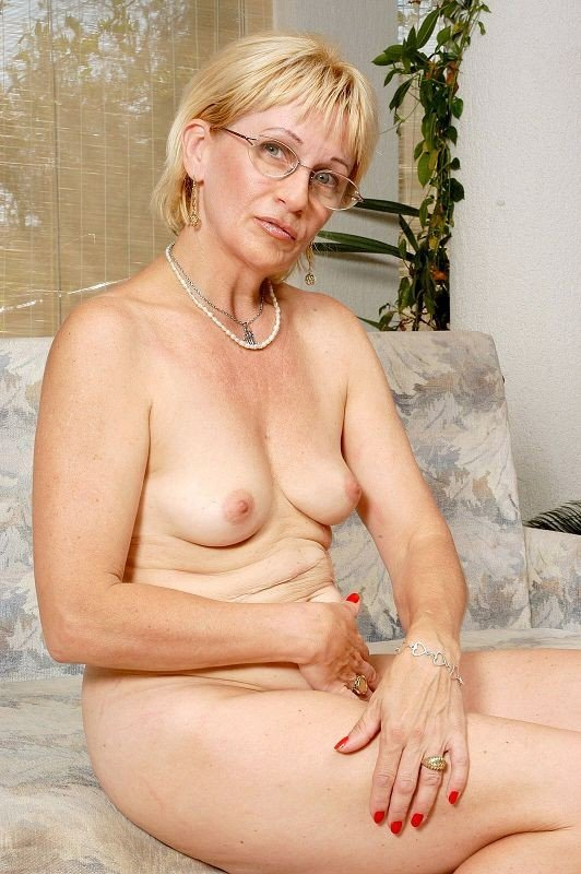 Milf bought to fuck