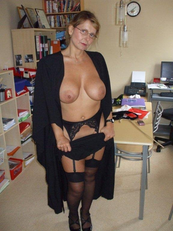52 years dutch granny gif gread webcam show 8