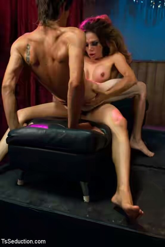 Male Adult Images Transsexual porno watch