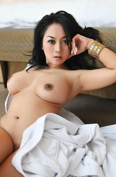 indonesia com porn Model
