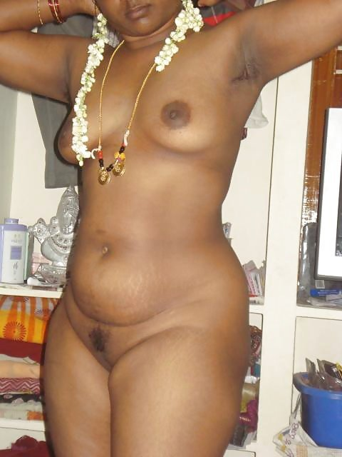 hot-ebony-aunties-nude-free-amatuer-handjob-movies