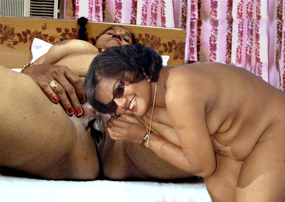 Impudence! aunty soothu sex porn tamil think