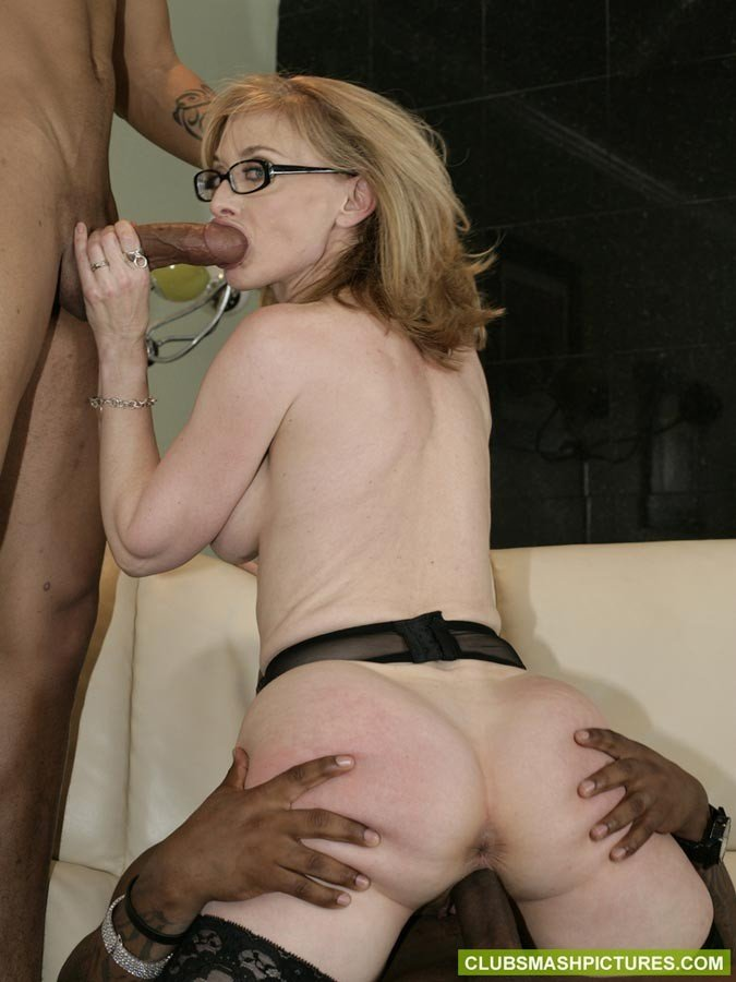 Milf hunter nina hartley actress scenes free