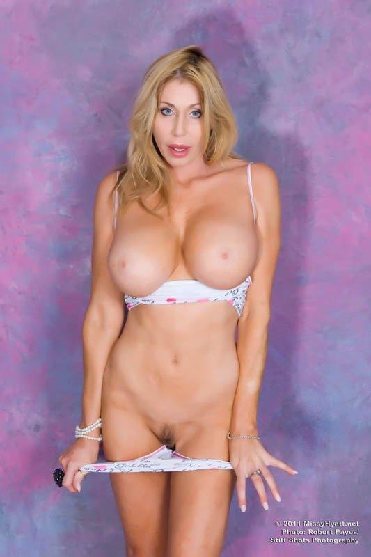 Atm Anal For Max Girl Missy Hyatt Nude, Lifasdeless