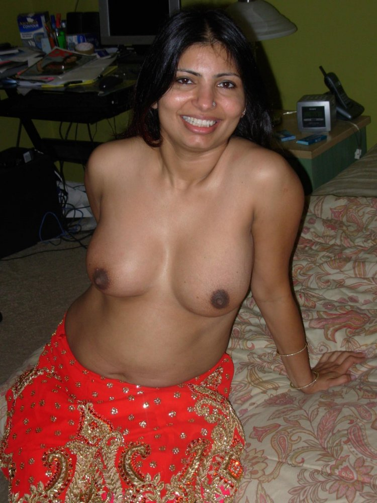 Idea butt naked latina girls accept. The