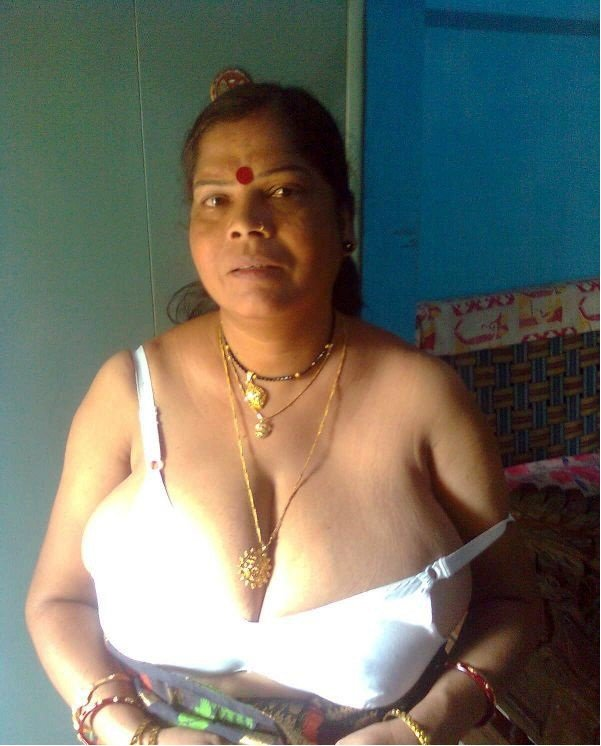 Confirm. Big nude older indan women
