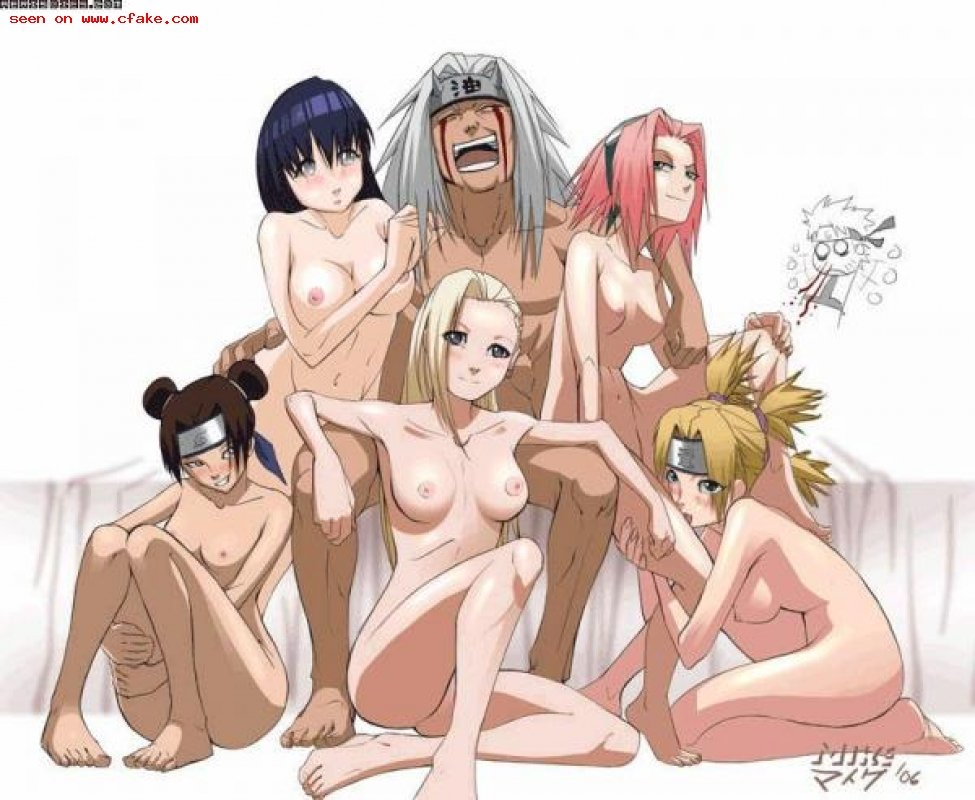 Arabs nude girls pix