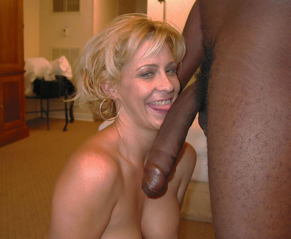 Biggest Cock Wife Ever Had