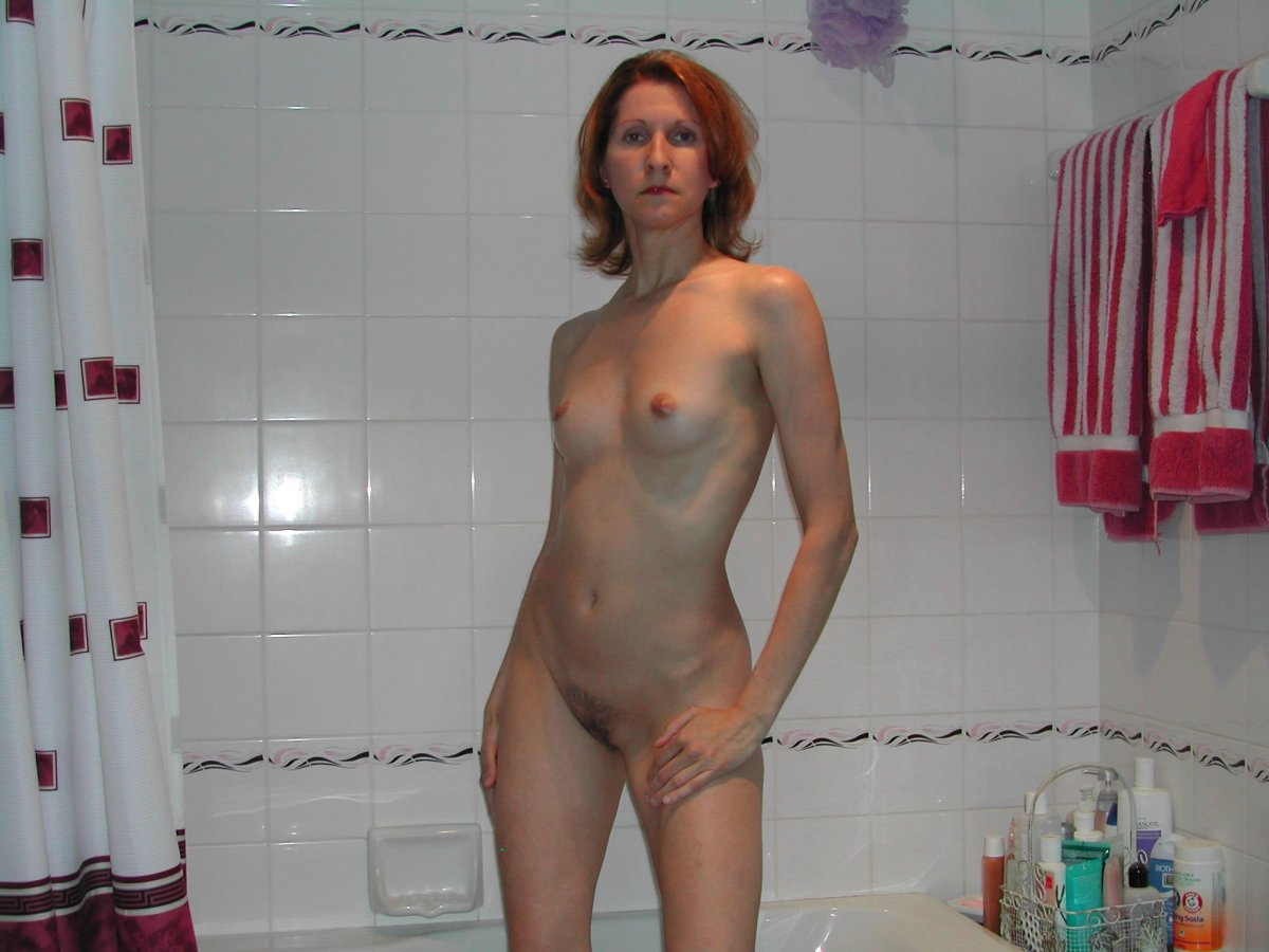thesandfly shower pussy power!, photo albumthesandfly - xvideos