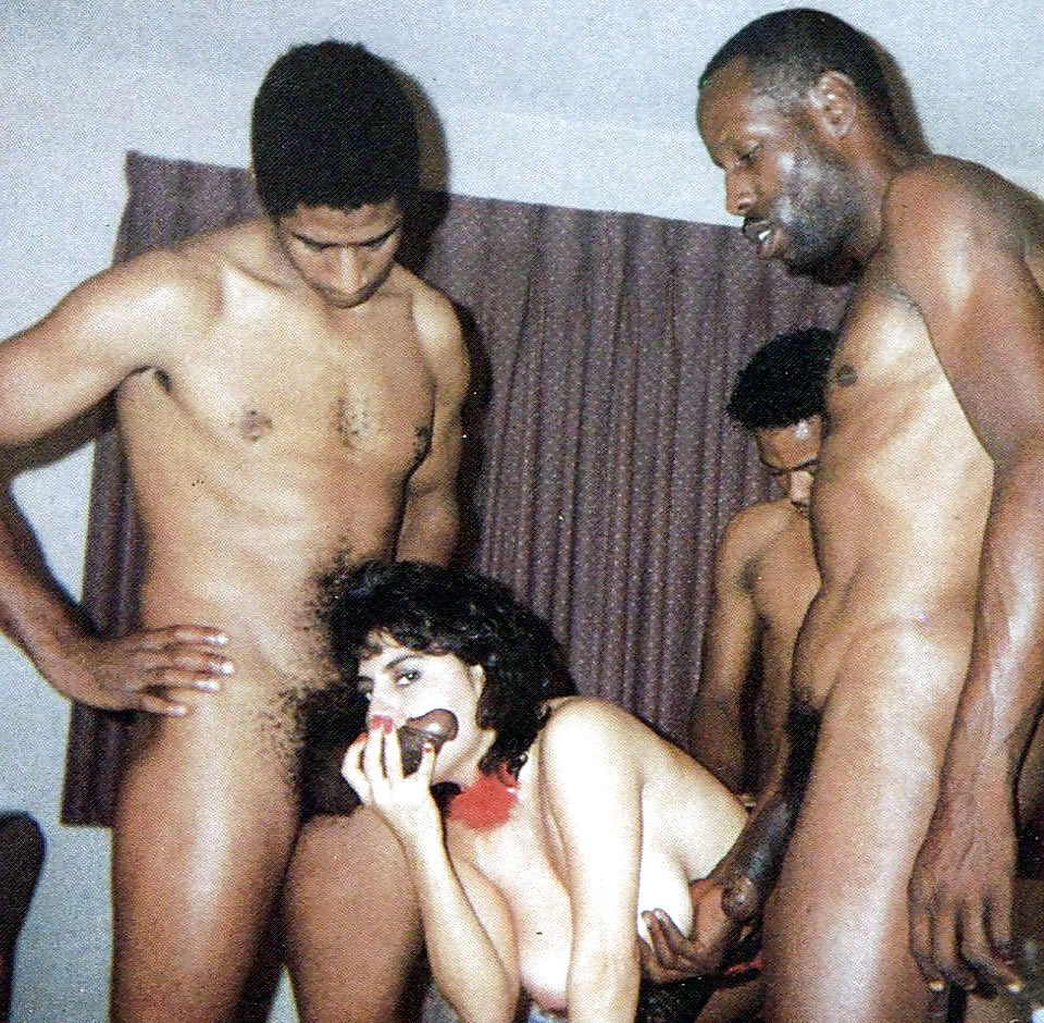 vintage orgy Play all.
