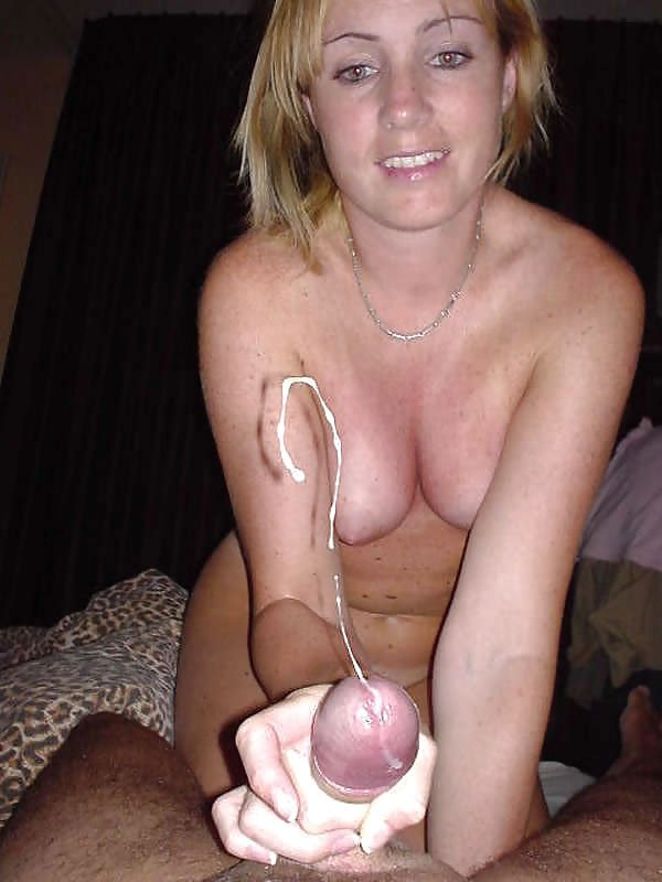 Understand milf comp blonde handjob excellent answer, congratulate
